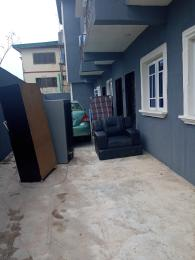 2 bedroom Flat / Apartment for rent Ramat Ogudu Ogudu Lagos