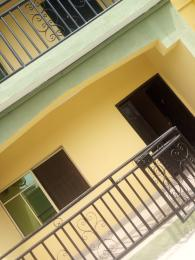 3 bedroom Flat / Apartment for rent Adeba Oribanwa Ibeju-Lekki Lagos