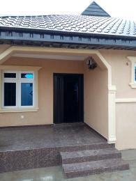 3 bedroom Flat / Apartment for rent Ilero housing estate off Akala express.  Akala Express Ibadan Oyo