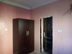 3 bedroom Blocks of Flats House for rent Arepo David's court estate via berger along Lagos Ibadan expressway. Arepo Arepo Ogun