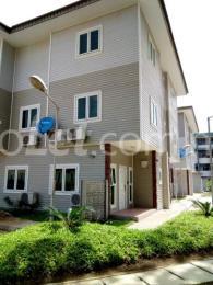 4 bedroom Semi Detached Duplex House for sale Cornal Road  Sabo Yaba Lagos