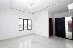 5 bedroom Semi Detached Duplex House for sale Banana Island Banana Island Ikoyi Lagos
