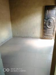 1 bedroom mini flat  Mini flat Flat / Apartment for rent Herbert Macaulay  Alagomeji Yaba Lagos
