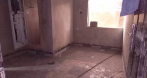 1 bedroom mini flat  Flat / Apartment for rent Alagomeji Alagomeji Yaba Lagos