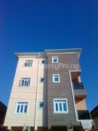 1 bedroom mini flat  Mini flat Flat / Apartment for rent Alara Sabo Yaba Lagos