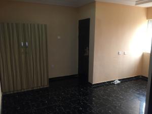 Self Contain Flat / Apartment for rent Afolabi Brown  Akoka Yaba Lagos