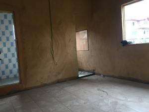 Self Contain Flat / Apartment for rent Zanzi Estate  Onike Yaba Lagos