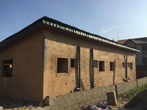 Flat / Apartment for rent Zanzi  Onike Yaba Lagos