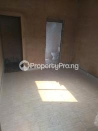 Self Contain Flat / Apartment for rent Akinola  Akoka Yaba Lagos