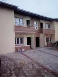 3 bedroom Flat / Apartment for rent Adeniji close Itire Surulere Lagos