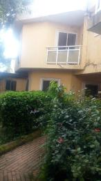 2 bedroom Flat / Apartment for rent Ajao Estate Isolo. Lagos Mainland Ajao Estate Isolo Lagos