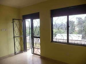2 bedroom Flat / Apartment for rent Gowon Gemade egbeda Egbeda Alimosho Lagos