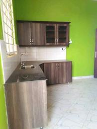 2 bedroom Blocks of Flats House for rent Ogba Ikeja Ajayi road Ogba Lagos