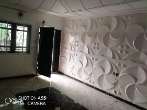 2 bedroom Blocks of Flats House for rent Amule bustop Ayobo Ipaja Lagos