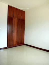 3 bedroom Blocks of Flats House for rent Shasha akowonjo egbeda Egbeda Alimosho Lagos