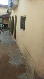 Blocks of Flats House for sale  inside estate toyin by bus stop Iju-Ishaga Agege Lagos