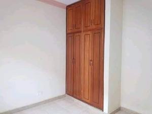 1 bedroom mini flat  Blocks of Flats House for rent Shasha akowonjo egbeda Egbeda Alimosho Lagos