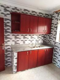 Mini flat Flat / Apartment for rent Shasha orisunbare idimu Orisunbare Alimosho Lagos