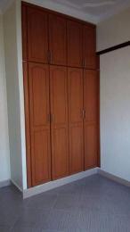 Studio Apartment Flat / Apartment for rent Oko oba by pen cinema Oke-Odo Agege Lagos