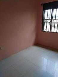 Studio Apartment Flat / Apartment for rent Orisunbare isheri idimu pipeline Orisunbare Alimosho Lagos