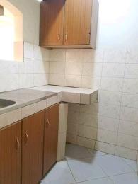 Studio Apartment Flat / Apartment for rent Dopemu orile Agege Dopemu Agege Lagos