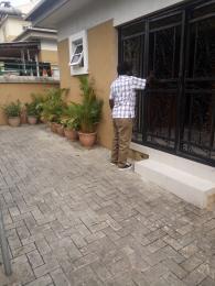 1 bedroom mini flat  Mini flat Flat / Apartment for rent Alfred Gardens estate Oregun/ Ojota Oregun Ikeja Lagos