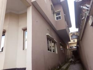 1 bedroom mini flat  Flat / Apartment for rent ---- Lekki Phase 1 Lekki Lagos