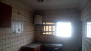 1 bedroom mini flat  Blocks of Flats House for rent Eneka Road,Rumunduru East West Road Port Harcourt Rivers