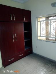 Blocks of Flats House for rent Rumuebekwe Estate,Off Shell R.A Port-harcourt/Aba Expressway Port Harcourt Rivers