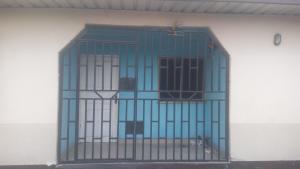 Blocks of Flats House for rent Opposite Atali Farm Estate  Atali Port Harcourt Rivers
