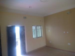 1 bedroom mini flat  Blocks of Flats House for rent Farm Estate Atali Port Harcourt Rivers
