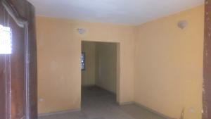 1 bedroom mini flat  Blocks of Flats House for rent Artillery Port-harcourt/Aba Expressway Port Harcourt Rivers
