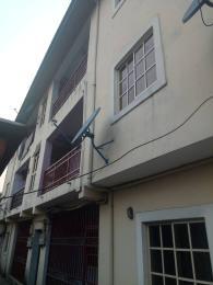 1 bedroom mini flat  Blocks of Flats House for rent Peter Odili Road Trans Amadi Port Harcourt Rivers