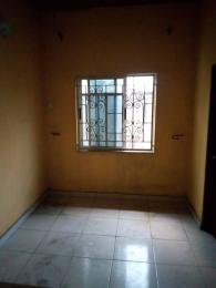 1 bedroom mini flat  Blocks of Flats House for rent By Emmanuel Internation School Junction,Off Odii Road Trans Amadi Port Harcourt Rivers