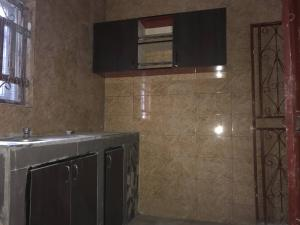 1 bedroom mini flat  Blocks of Flats House for rent Chinda -Ada George Road  Ada George Port Harcourt Rivers