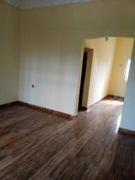 1 bedroom mini flat  Blocks of Flats House for rent Eliosu Expressway ate  Eliozu Port Harcourt Rivers