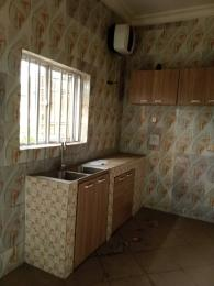 1 bedroom mini flat  Blocks of Flats House for rent Eliosu Expressway ate  Eliozu Port Harcourt Rivers