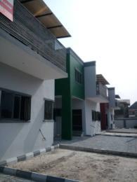 1 bedroom mini flat  Office Space Commercial Property for rent Lekki right hand side Lekki Phase 1 Lekki Lagos