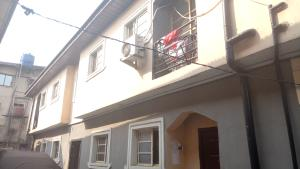 Self Contain Flat / Apartment for rent Chemist  Akoka Yaba Lagos