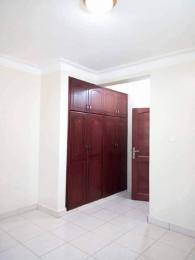 3 bedroom Blocks of Flats House for rent Dopemu oniwaya Dopemu Agege Lagos