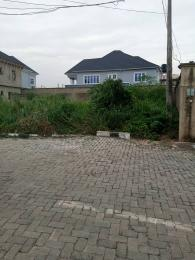 Residential Land Land for sale Magodo brooks off cmd road Magodo Kosofe/Ikosi Lagos