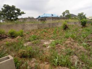 Residential Land Land for sale Private estate Magboro  Magboro Obafemi Owode Ogun