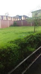 Residential Land Land for sale Omole phase 2 Omole phase 2 Ojodu Lagos