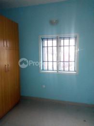 3 bedroom Flat / Apartment for rent Chemist  Akoka Yaba Lagos
