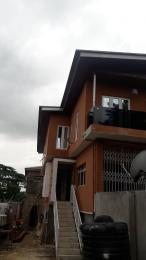 4 bedroom House for rent Opebi  Opebi Ikeja Lagos