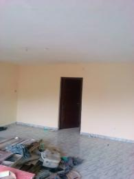 3 bedroom Flat / Apartment for rent Off Ogunleye Street by Adekunle Kuye Street  Adelabu Surulere Lagos