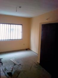3 bedroom Flat / Apartment for rent Off Ogunleye Street by Adekunle Kuye Street  Adelabu Surulere Lagos