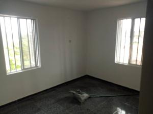 3 bedroom Flat / Apartment for sale Jakande Estate Abesan Ipaja  Ipaja Lagos