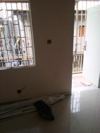 3 bedroom Flat / Apartment for rent 9ALABl STREET Toyin street Ikeja Lagos