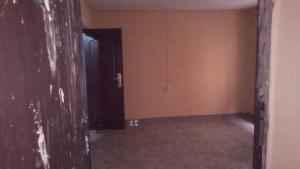 1 bedroom mini flat  Flat / Apartment for rent Bajulaiye axis Shomolu Shomolu Lagos